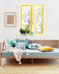 Room Color Picker by Interior Paint Colors U0026 Palettes Martha Stewart