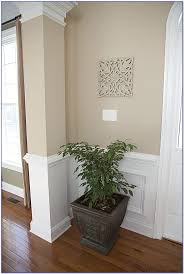 best paint color for bathroom benjamin moore painting home
