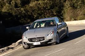 lexus granito premium 2013 maserati quattroporte reviews and rating motor trend