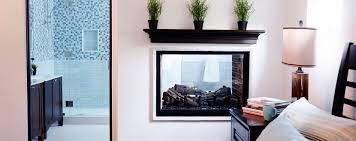 home furniture design robin wilson home