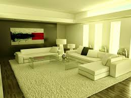 outstanding suggested paint colors for living room paintors walls