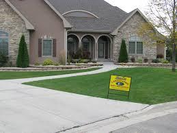 landscping gallery4 janesville brick landscaping garden center janesville wi 608 868 7288