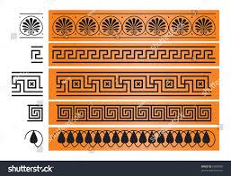 images of ancient greece ornament octant sc
