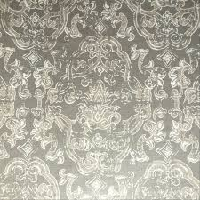 cheap home decor sites lyon damask vinyl fabric designer pattern upholstery by top loversiq