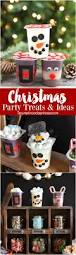 609 best christmas images on pinterest christmas ideas merry