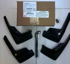 lexus ct200h for sale ebay mudguards for rx f sport page 2 clublexus lexus forum discussion