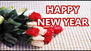 free greetings free happy new year 2016 whatsapp new year