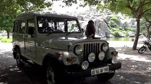 modified mahindra jeep for sale in kerala monkeys on mahindra marshal macaca radiata marshaliensis youtube