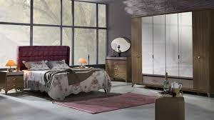 liona bedroom set bellona furniture