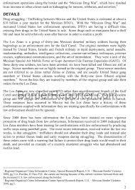 lexus amanda edad america u0027s mexican border wars archive deep politics forum