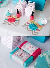 Spa Favors by Best 25 Spa Favors Ideas On Spa Day