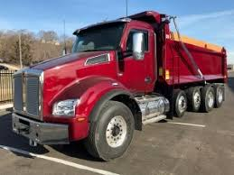 cheap kenworth for sale kenworth trucks for sale 5 034 listings page 1 of 202