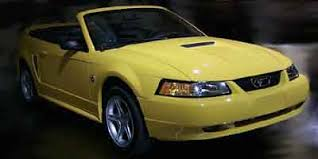 2000 ford mustang parts 2000 ford mustang parts and accessories automotive amazon com