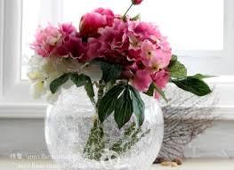 cool vases 11 best cool vases images on pinterest nice wedding