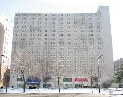 mhd international towers millennia housing management ltd