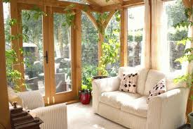 sunroom designs small sunroom designs the home design various recommended sunroom