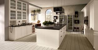 kitchen amazing 2020 kitchen design training amazing home design