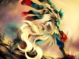 60 wallpaper hd android clash pokemon mobile wallpapers group 70