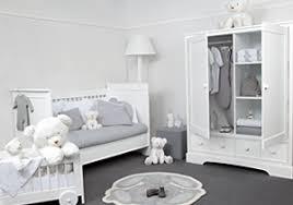 idee decoration chambre bebe idées déco chambre bébé notre guide exhaustif