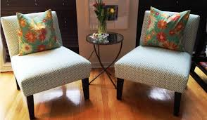 types of living room chairs shopping for different types of types of living room chairs