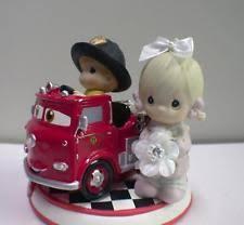 fireman wedding cake toppers firefighter wedding ebay
