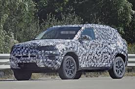 jeep suv 2016 price this new jeep suv will replace the compass patriot