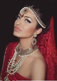 Bridal Makeup Sets 7 Simple Beauty Boosts To Lift Your Mood Indian Bridal