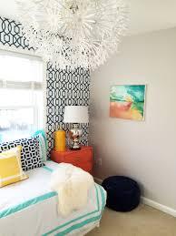 happy bedroom portfolio happy hip home
