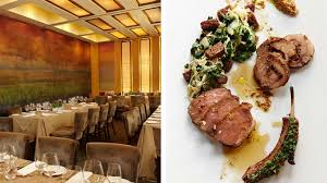 private dining fork beautiful elegant private dining facility