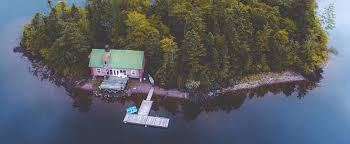 Cottage Rentals Ns by 11 Waterfront Cottages You Can Rent For Super Cheap In Nova Scotia