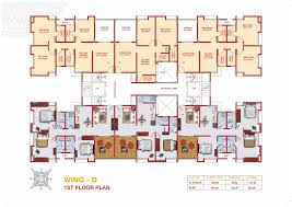 apartment building floor plans multi story apartment building plans brucall com
