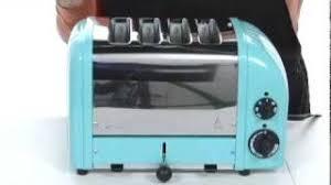 Dualit 4 Toaster Buy Dualit Briel Espressione 47167 Slice Classic Toaster