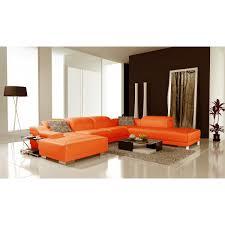canapé d angle cuir pleine fleur canape d angle cuir pleine fleur maison design hosnya com