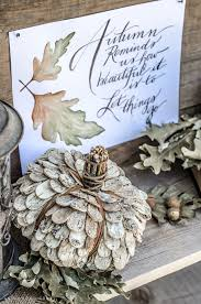 Decorating Your Home For Fall Anderson Grant The Beauty Of Autumn Free Printable And
