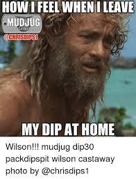 Wilson Meme - 25 best memes about wilson castaway wilson castaway memes