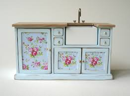 Shabby Chic Kitchens by Shabby Chic Kitchen Accessories To Spruce Up Your Kitchen