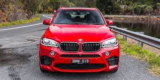 red bmw 2016 bmw australia to u0027strike back u0027 against mercedes benz sales lead