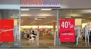 seattle premium outlets storewide savings tulalip wa