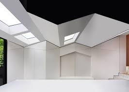 bureau de change guadeloupe extension s ceiling with folds more with less