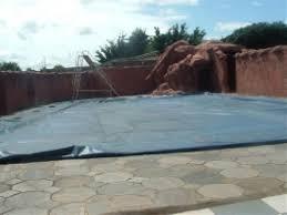 4 Bedroom Apt For Rent Long Term Rent In Lusaka Apartment 4 Bedroom 113111