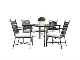 Sunset West Outdoor Furniture Sunset West Provence Collection