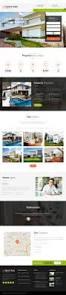 best 25 real estate website design ideas on pinterest us real