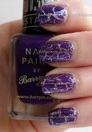 no7 disco ball nail effects lacquer love pinterest discos