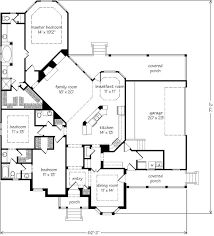 floor plans southern living 370 best building ideas images on building ideas