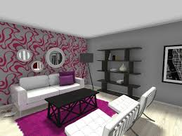 ikea bedroom planner usa 73 best lovely living rooms images on pinterest to create do