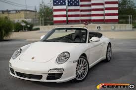 porsche 911 4 seater 911 porsche 911 porsche 911 and information pg 14