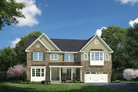 thai homes downingtown pa homes for sale u0026 downingtown real estate at homes