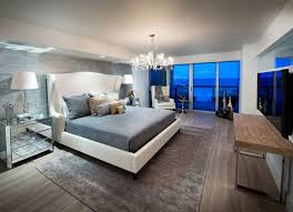 gorgeous bedrooms 20 gorgeous bedrooms with glass night stands night stand bedrooms