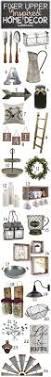 I Love Lucy Home Decor by 25 Best Farmhouse Kitchen Decor Ideas On Pinterest Mason Jar