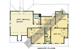 Smart Placement Simple House Plans To Build Ideas House Plans